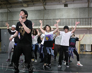 radiantbaby05_13_7520.jpg