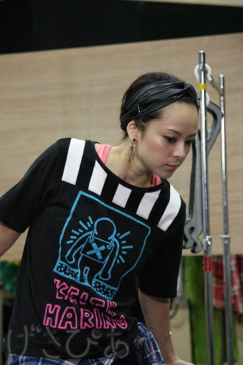radiantbaby05_14_7420.jpg