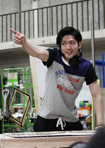 radiantbaby05_15_7494.jpg