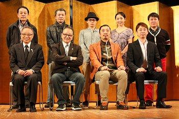 ryuzanji131023_01.JPG