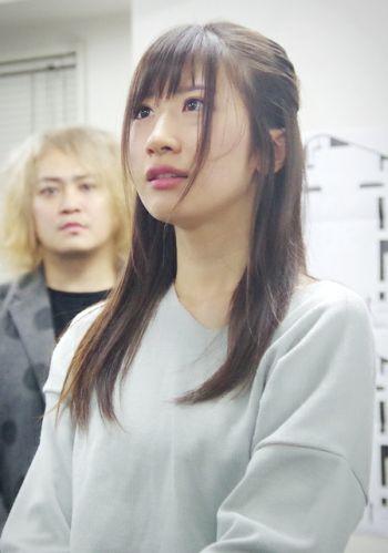 saibanchou_haruka.jpg