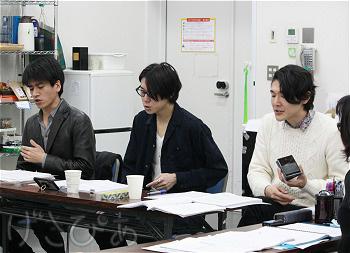 saisyuchinjutsu-01-09_4657.JPG