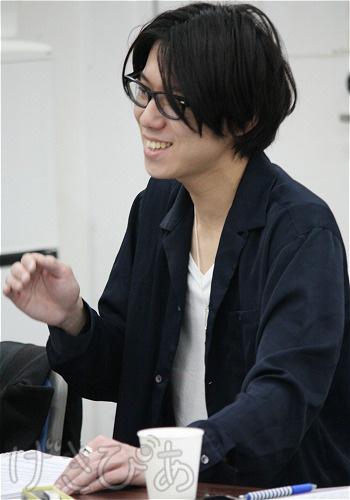 saisyuchinjutsu-01-12_4648.JPG