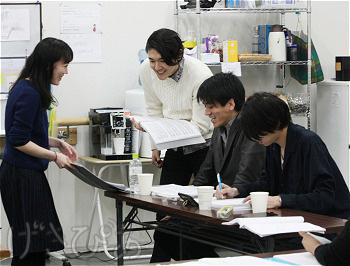 saisyuchinjutsu-01-14_4651.JPG