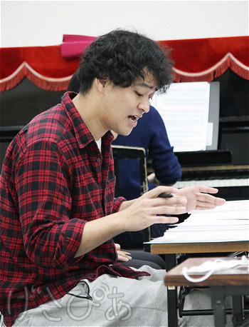 saisyuchinjutsu-01-18_4631.JPG