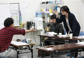 saisyuchinjutsu-21_4686.JPG