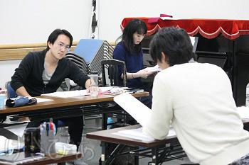 saisyuchinjutsu-23_4709.JPG