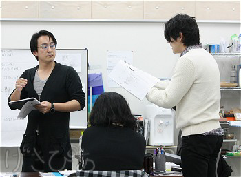 saisyuchinjutsu-24_4726.JPG