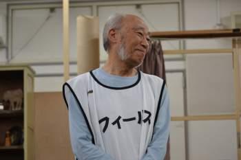sakura_gekipia_11.jpg