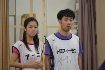 sakura_gekipia_4.jpg