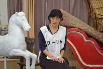 sakura_gekipia_6.jpg