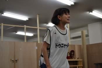 sakura_gekipia_7.jpg