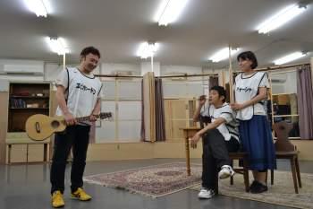 sakura_gekipia_8.jpg