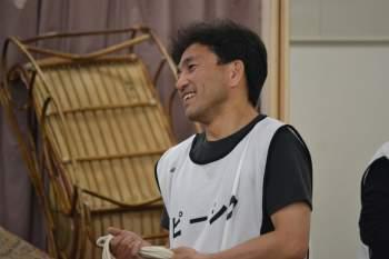 sakura_gekipia_9.jpg