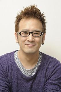 seinenza-profile2.jpg