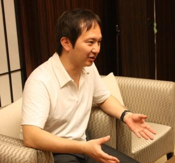suzukihigashi43.jpg