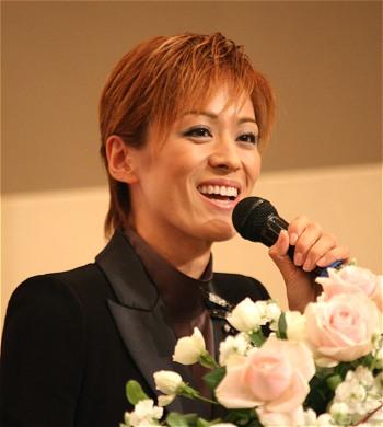 takarazuka_berubara00_12.JPG