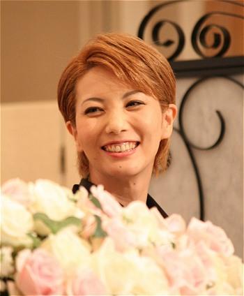 takarazuka_berubara00_13.JPG