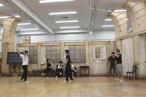 takarazukaboys2013_10.JPG