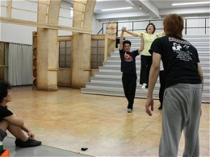 takarazukaboys2013_13.JPG