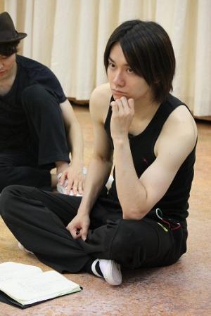 takarazukaboys2013_32.JPG
