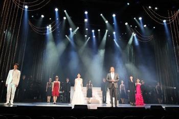 theatre_crea5thM.JPG