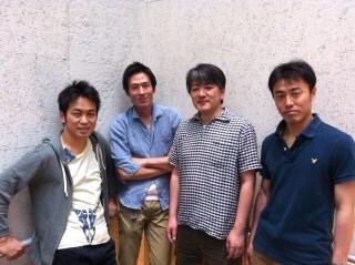 tokyofukubukuro07.jpg