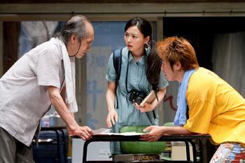 tyokanzu_0109.jpg