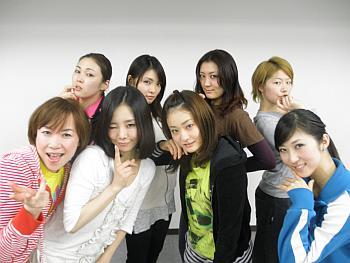 urabanashi-unitblueju01.jpg