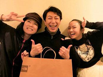 yomaigoto_0218_10.jpg
