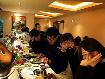 yomaigoto_0218_3.jpg