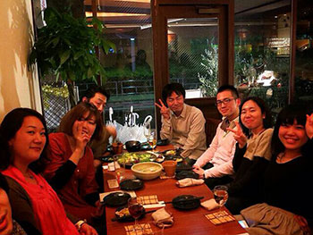 yomaigoto_0218_4.jpg