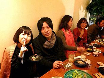 yomaigoto_0218_5.jpg