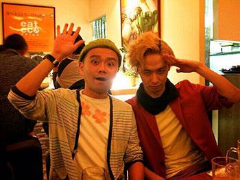yomaigoto_0218_6.jpg