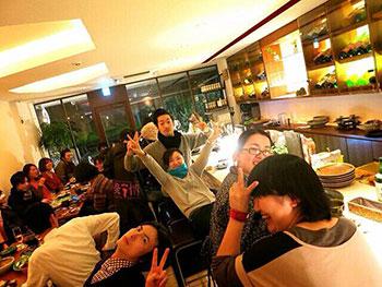 yomaigoto_0218_7.jpg