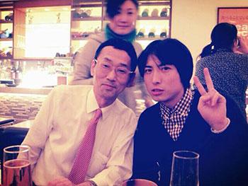 yomaigoto_0218_8.jpg