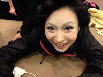 yomaigoto_vol12_0.jpg