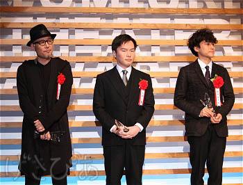 yomiuri24th_13_3282.JPG