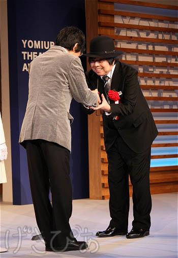 yomiuri24th_14_3285.JPG