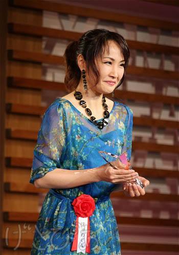 yomiuri24th_19_3321.JPG