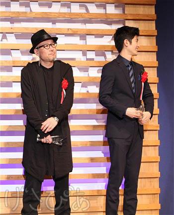 yomiuri24th_24_3404.JPG