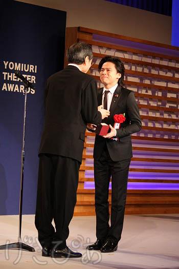 yomiuri24th_27_3411.JPG