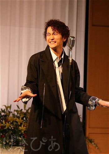 yomiuri24th_45_3667.JPG