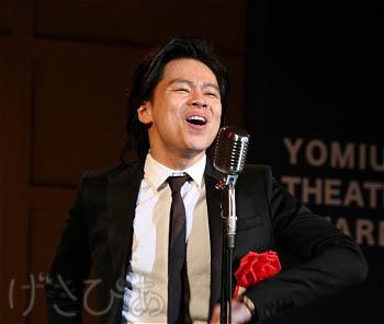 yomiuri24th_46_3645.JPG
