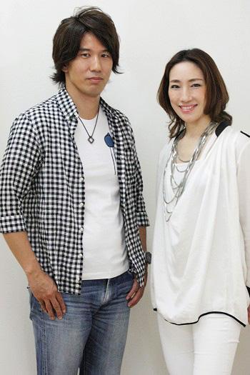 yoshitsune1_7948.JPG