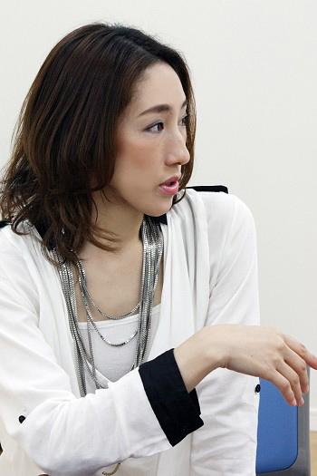 yoshitsune1_7973b.JPG