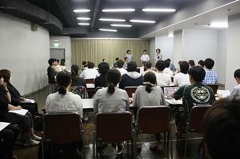 yoshitsune2_00_1606.JPG