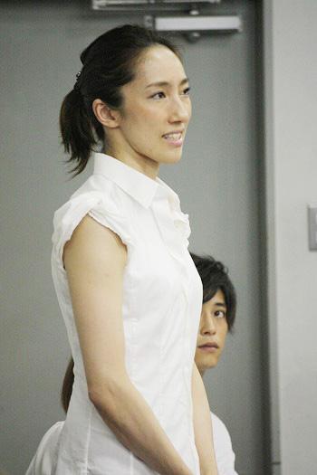 yoshitsune2_00a_1662.JPG
