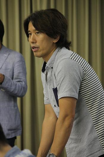 yoshitsune2_b_1711.JPG