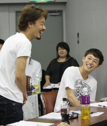yoshitsune2_h_1676.JPG